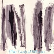 Silber Sounds Of Halloween Songs