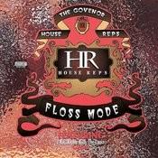 Floss Mode Songs