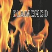 Flamenco Songs