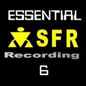SFR Essential 6 Songs