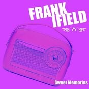 Sweet Memories Songs