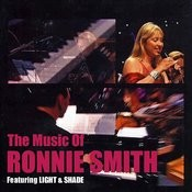 The Music Of Ronnie Smith Songs