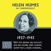 Complete Jazz Series 1927 - 1945 Songs