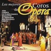 Coro De Esperanza Song