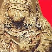 Maqam-e Koshti-e Kaj, Chap-e Zaboli (Sistan, Zabol) Song