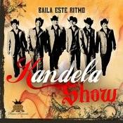 Baila Este Ritmo Songs