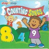 Counting Songs Songs