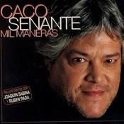 Mil Maneras Songs