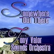 Somewhere Out There Songs
