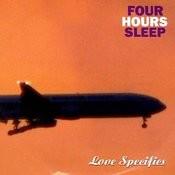 Love Specifics Songs
