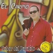 Sabor Del Paralelo Songs