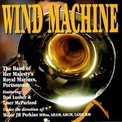 Wind Machine Songs
