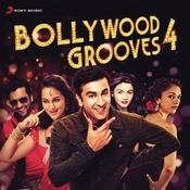 Bollywood Grooves, 4 Songs