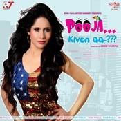 Pooja Kiven Aa Songs