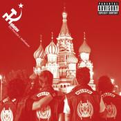 Desde Rusia Con Amor Songs