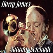 Autumn Serenade Songs