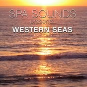 Western Seas Songs