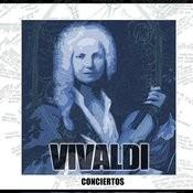 Conciertos Songs