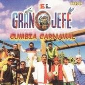 Cumbia Carnaval Songs