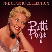 The Classic Collection Songs