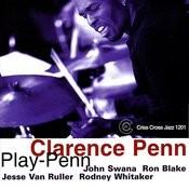 Play-Penn Songs