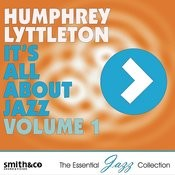 It's All About Jazz, Volume 1 Songs