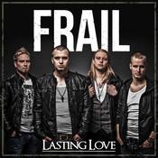 Lasting Love Songs