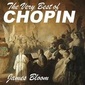 The Very Best Of Chopin Songs