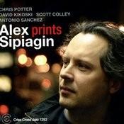 Prints Songs