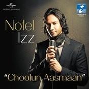 Choolun Aasmaan (Album Version) Songs