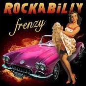 Rockabilly Frenzy Songs