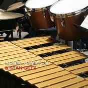Lionel Hampton & Stan Getz Songs