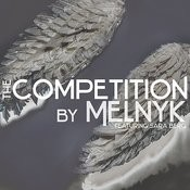 The Competition (Keenhouse Remix) Song