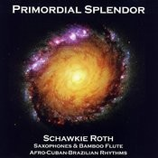 Primordial Splendor Songs