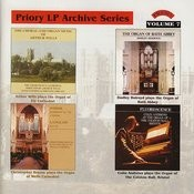 Lp Archive Series - Vol. 7 Songs