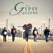 The Gypsy Queens Songs