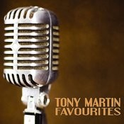Tony Martin Favourites Songs
