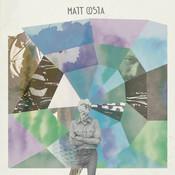 Matt Costa (Deluxe Version) Songs