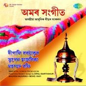 Aagali Baanhare Song