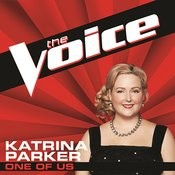 One Of Us (The Voice Performance) Songs