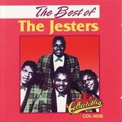 The Best Of The Jesters Songs