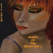 Queen Of The Seven Seas Songs