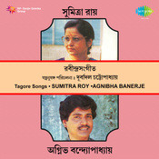 Sumitra Roy Agnib Ha Banerjee Songs