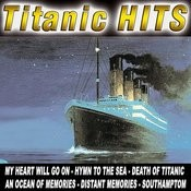Titanic Hits Songs