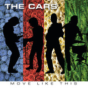 Move Like This Songs