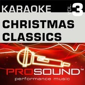 Silver Bells (Karaoke Instrumental Track)[In The Style Of Traditional] Song