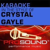 Da Doo Ron Ron (Karaoke With Background Vocals)[In The Style Of Crystals] Song