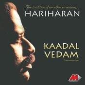 Kaadhal Vedham Songs
