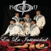 El La Intimidad Songs
