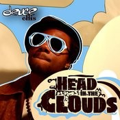 Head In The Clouds Songs